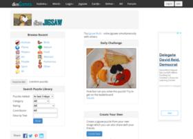 jigsawjam.com