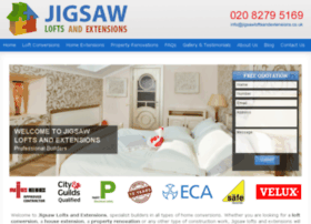 jigsawloftsandextensions.co.uk