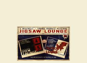 jigsawlounge.co.uk