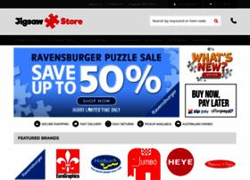 jigsawstore.com.au
