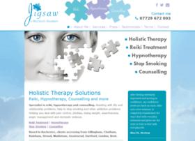 jigsawtherapies.co.uk