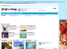 jigsawzone.com