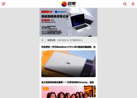 jiguo.com