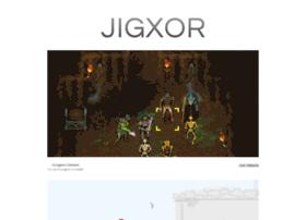 jigxor.com