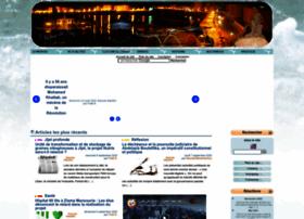 jijel-echo.com