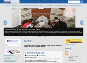 jijel-info-jijel.e-monsite.com