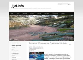 jijel.info