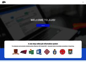 jijis.org.hk