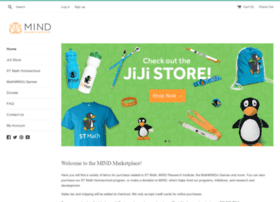 jijistore.mindresearch.org