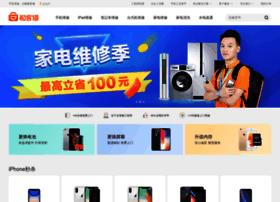 jikexiu.com