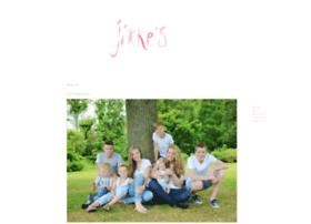 jikkes.blogspot.com