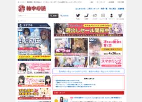 jiku-chu.com