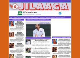 jilaaga.com