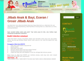 jilbab-anak.com