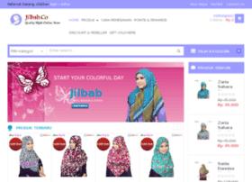 jilbab.co