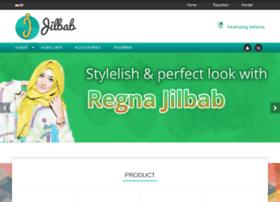 jilbab.jejualan.com
