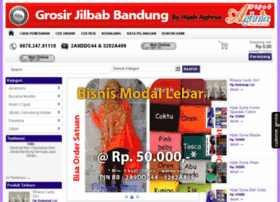 jilbabandung.com