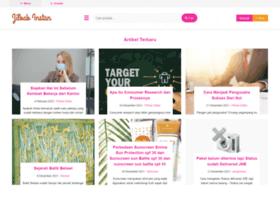 jilbabinstan.net