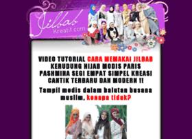 jilbabkreatif.com