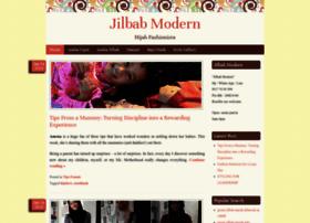 jilbabmodern.com