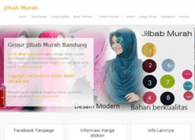 jilbabmurah.co.id
