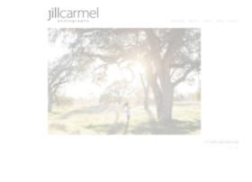 jillcarmel.com