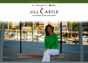 jillcastle.com