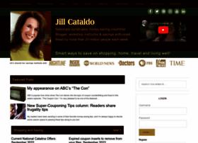 jillcataldo.com