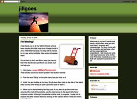 jillgoes.blogspot.com