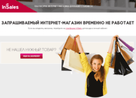 jilli-bon.ru