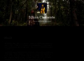 jillianclemente.wordpress.com