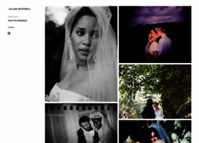 jillianmitchell.net