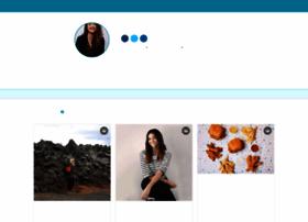jillianrichardson.contently.com