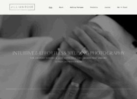 jillianrosephotography.com