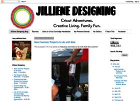 jillienedesigns.blogspot.co.uk