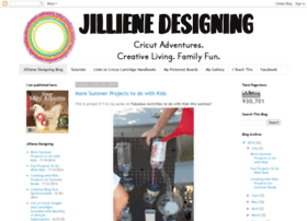 jillienedesigns.blogspot.com