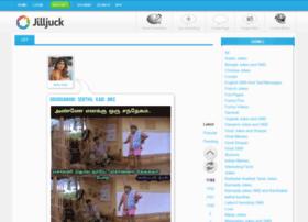 jilljuck.com
