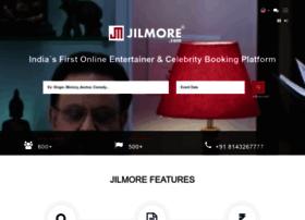 jillmore.com