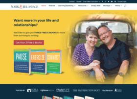 jillsavage.org