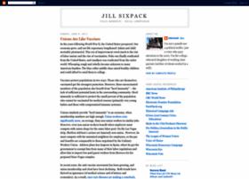 jillsixpack.blogspot.com