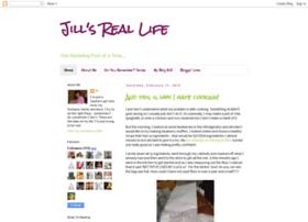 jillsreallife.blogspot.com