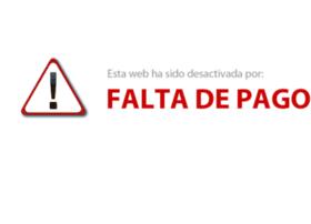 jilocaaventura.es