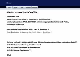jim-carrey.de