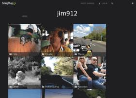 jim912.smugmug.com