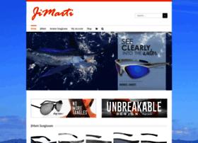 jimarti.com