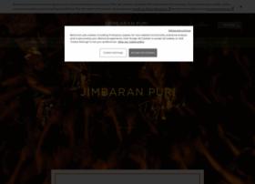 jimbaranpuribali.com