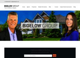 jimbigelow.com