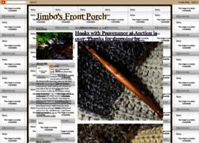jimbosfrontporch.blogspot.com