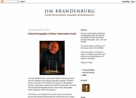 jimbrandenburg.blogspot.com