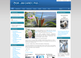 jimcarey.org